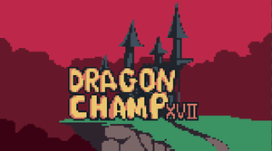 play Dragon Champ Xvii