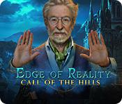 Edge Of Reality: Call Of The Hills game