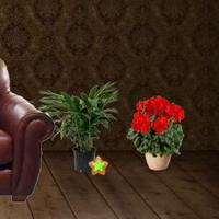 play Ekey Beautiful Study Room Escape