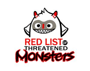play Red List Of Threatened Monsters