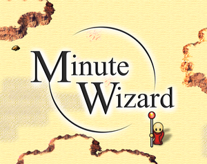 play Minute Wizard
