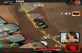 Red Road Rage game