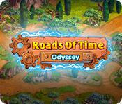 Roads Of Time: Odyssey game
