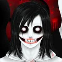 Let'S Kill Jeff The Killer: The Asylum game