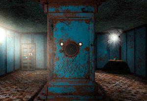 play Laqueus Escape Chapter 3