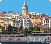 Mediterranean Journey 3 game