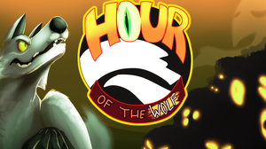 Hour Of The Wolf game