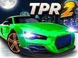 play Two Punk Racing 2