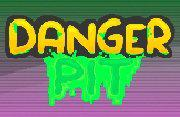 Danger Pit - Play Free Online Games | Addicting game