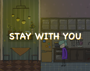 Stay With You game