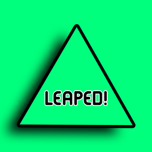 Leaped! game