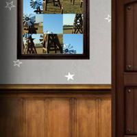 Amgel Kids Room Escape 46 game