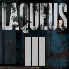 Laqueus Chapter 3 game