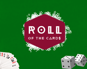 play Roll Of The Cards