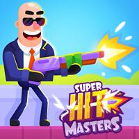 play Super Hitmasters