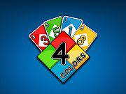 play Four Colors Multiplayer