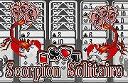 play Scorpion Solitaire - Play Free Online Games | Addicting