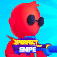 play Perfect Snipe Online