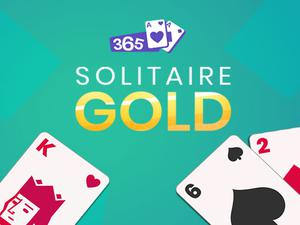play 365 Solitaire