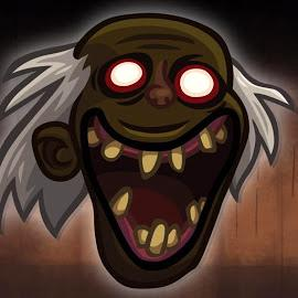 Troll Face Quest Horror 3 game