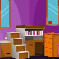 play Zoozoogames-Violet-Room-Escape