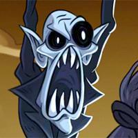 play Trollface Quest: Horror 3