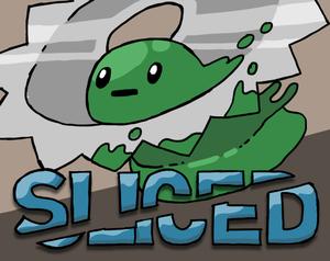 play Sliced
