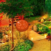 play Resort Party Garden Escape
