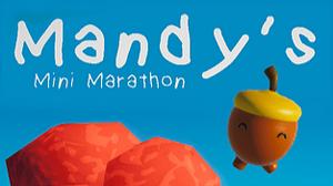 play Mandy'S Mini Marathon