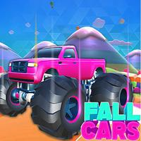 play Fall Cars