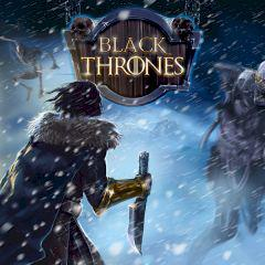 play Black Thrones