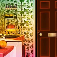 play Thanksgiving Luxury Party House Escape