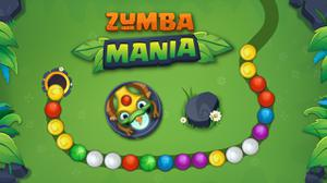 play Zumba Mania