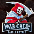 play Warcall.Io