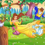 3D-Disney-Princess-Jigsaw-Puzzle