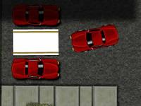Driving Exam License game