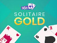 play 365 Solitaire Gold