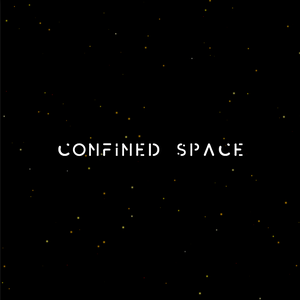 play Confined Space