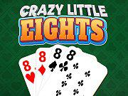 play Crazy Little Eights