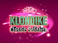 play Classic Klondike Solitaire Card