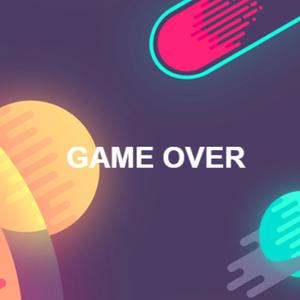 play Moonshot