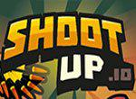 Shootup.Io game