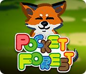 Pocket Forest game