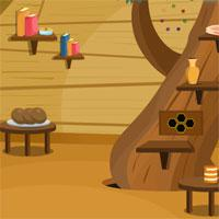 Escape007Games-Escape-Hexa-Tree-House game