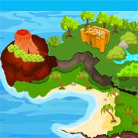Pirates-Island-Treasure-Hunt-3 game