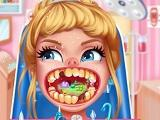 play Princess Dentist Adventure