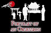 Portrait Of An Obsession - Play Free Online Games | Addicting