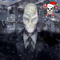 Christmas Night Of Horror game