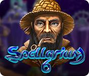 Spellarium 6 game