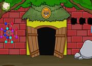 play Tasmanian Devil Escape